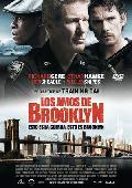 Comprar LOS AMOS DE BROOKLYN (DVD)