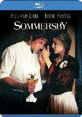 Comprar S0MMERSBY (BLU-RAY)