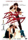 Comprar DIRTY DANCING (DVD)