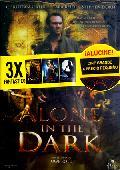 Comprar PACK 3 X FANTASTICO (DVD).