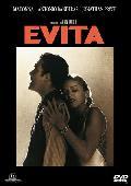 Comprar EVITA (DVD)