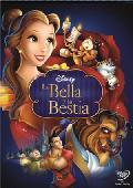 Comprar LA BELLA Y LA BESTIA 2014 (DVD)