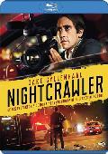 Comprar NIGHTCRAWLER (BLU-RAY)