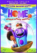 Comprar HOME (BLU-RAY 3D)