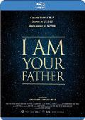 Comprar I AM YOUR FATHER (BLU-RAY)