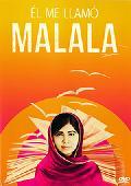 Comprar EL ME LLAMÓ MALALA (DVD)