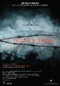 Comprar NOCHE Y NIEBLA (DVD)