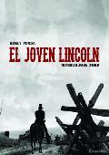 Comprar EL JOVEN LINCOLN: ED.LIMITADA (BLU-RAY)