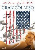 Comprar EL GRAN COLAPSO (DVD)