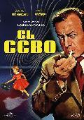 Comprar EL CEBO (DVD)