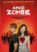 Comprar AMOR ZOMBIE - DVD -