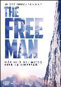 Comprar THE FREE MAN (VOSE) - DVD -