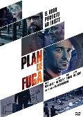 Comprar PLAN DE FUGA - DVD -