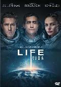 Comprar LIFE (VIDA) - DVD -