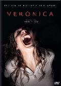 Comprar VERONICA - DVD -