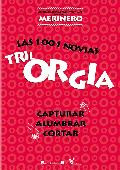 Comprar TRILORGIA LAS 1001 NOVIAS (CAPTURAR/ALUMBRAR/CORTAR) - DVD -