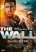 Comprar THE WALL - DVD -