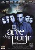Comprar EL ARTE DE MORIR