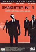Comprar GANGSTER NO. 1