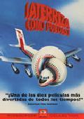 Comprar ATERRIZA COMO PUEDAS (DVD)