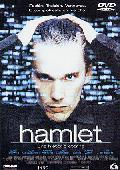 Comprar HAMLET (2000)