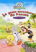 Comprar BABY LOONEY TUNES: LA GRAN AVENTURA DE PASCUA (DVD)
