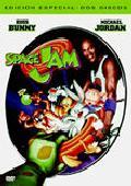 Comprar SPACE JAM: EDICION ESPECIAL 2 DISCOS
