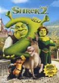 Comprar SHREK 2 (DVD)