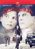 Comprar RESISTENCIA (DVD)
