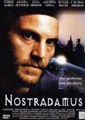 Comprar NOSTRADAMUS (1994)