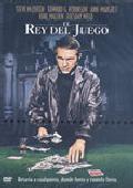 Comprar EL REY DEL JUEGO (DVD)