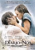 Comprar EL DIARIO DE NOA (DVD)