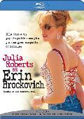 Comprar ERIN BROCKOVICH (BLU-RAY)