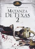 Comprar LA MATANZA DE TEXAS 2: EDICION ESPECIAL