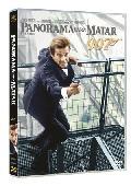 Comprar PANORAMA PARA MATAR (DVD)