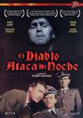 Comprar EL DIABLO ATACA DE NOCHE (DVD)