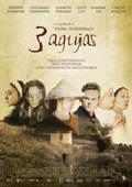 Comprar 3 AGUJAS (DVD)