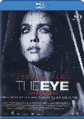 Comprar THE EYE (VISIONES) (BLU-RAY)