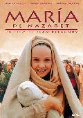 Comprar MARIA DE NAZARETH (DVD)