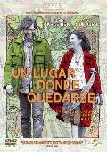 Comprar UN LUGAR DÓNDE QUEDARSE DVD