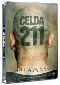 Comprar CELDA 211 (ESTUCHE METALICO)