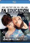Comprar AN EDUCATION (BLU-RAY)