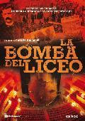 Comprar LA BOMBA DEL LICEO (DVD)