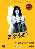 Comprar ORIGEN USA: GODARD COLLECTION (VERSION ORIGINAL) (DVD)