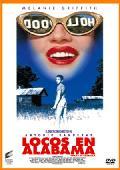 Comprar LOCOS EN ALABAMA (DVD)
