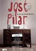 Comprar JOSE Y PILAR (DVD)
