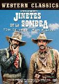 Comprar JINETES EN LA SOMBRA: WESTERN CLASSICS (DVD)
