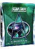 Comprar STAR TREK: LA NUEVA GENERACION, EL SIGUIENTE NIVEL (BLU-RAY)