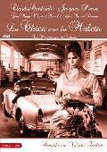 Comprar LA CHICA CON LA MALETA (DVD)