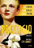 Comprar PRESTIGIO (DVD)